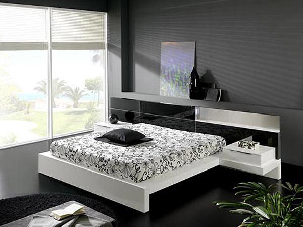 Catalogo de muebles para dormitorios en navarra - Muebles en navarra ...