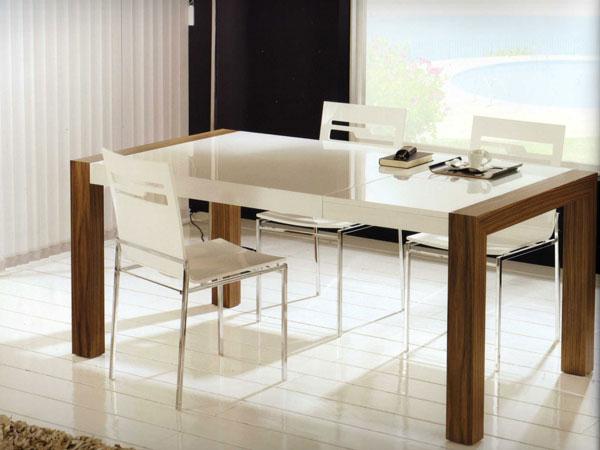 Catalogo de muebles de salones y tapicer as en navarra carpinter a amadoz en tafalla - Muebles en navarra ...