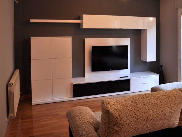Catalogo de muebles de salones y tapicer as en navarra for Catalogo de salones